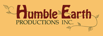 humble Earth Logo
